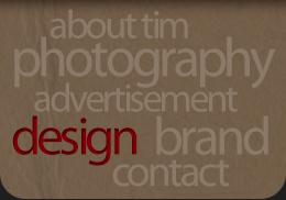 design-feat